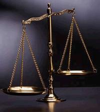 Fair_and_balanced
