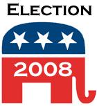 Election08