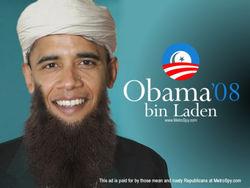 Obama_bin_laden