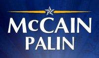 Mccain-palin_logo