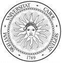 Unc_system_logo