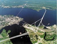 New-bern-bridge-2000