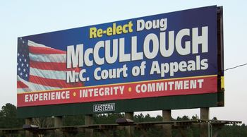 McCullough_sign