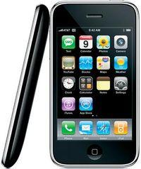 Iphone_narrowweb__300x358,2