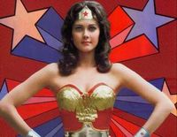 Wonderwoman_rdax_386x300