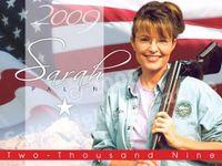 Sarah_calendar_cover_web_h23u