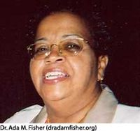 Ada-fisher.jpg