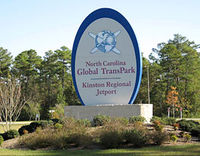 Global_transpark_sign