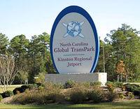 Global_transpark_sign