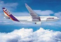 Airbus_a350_hmed_8a.hmedium