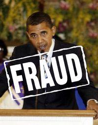 Fraud-721827