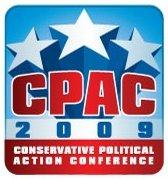 CPAC_2009