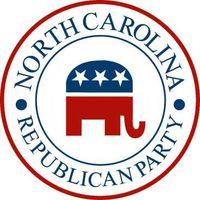 NCGOP_logo