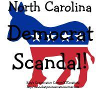Donkey-democrat-logo copy