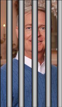 Easley-Jail2