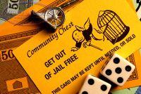 Jail_free