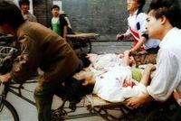 Tiananmen-Square-Massacre-08