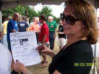Showing-off-autographs