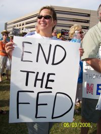Andrea-end-the-fed