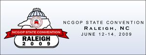 Convention_banner