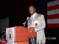 Bill_Randall_rousing_speech