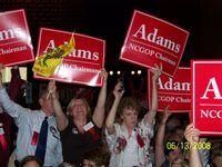 Adams_fans_1
