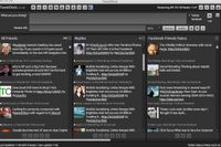 Tweetdeck-screen