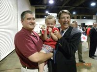 RobandBobby-with-McCrory