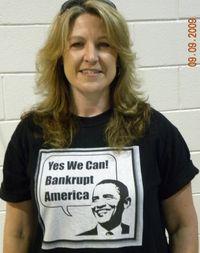 Yeswecanbankruptamerica