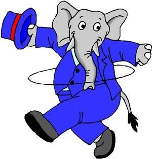 Dancingelephant1
