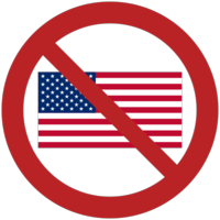 600px-Anti-American.svg