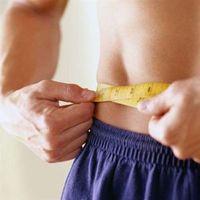 Mans-waist-witrh-tape-measure