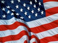 United_states_flag_1024_background