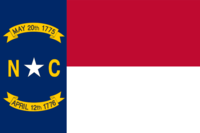 750px-Flag_of_North_Carolina_svg
