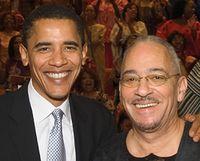 Obama_and_Jerimiah