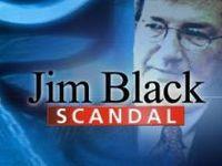 JimBlackscandal