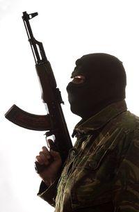 Terrorist_183