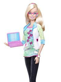 Barbie_computer_engineer