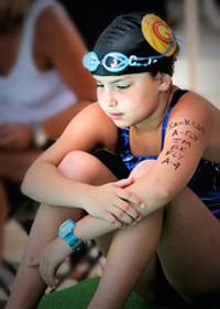 Sad_swimmer