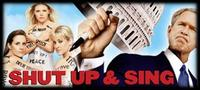 Shut_up_and_sing