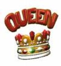 Queen_crown