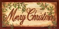 Merrychristmasprintc10113231