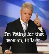 Bill_clinton_copy_2