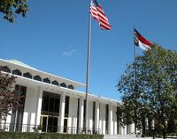 Nc_legislative_building