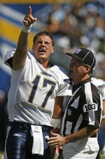 Philip20rivers20ap20jack20smith
