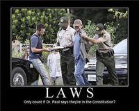 Paultardsarrested