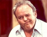 Archie_bunker