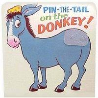 Pindonkey