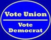 Voteunion