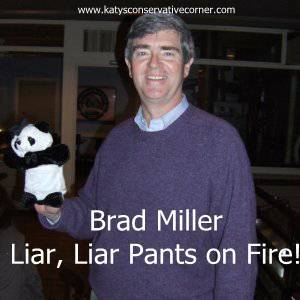 Liar_miller_2